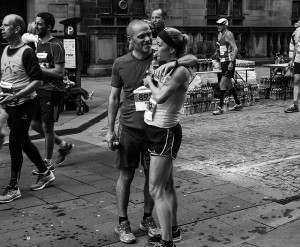 marathon-1494655_640